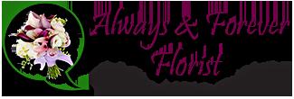 Always & Forever Florist